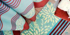Lagoon Торговая марка: WESS Сочетание насыщенных цветов, необычный принт коллекции Lagoon прекрасно подойдут для современного интерьера. Набор для ванной Lagoon WESS можно купить в интернет-магазине Likemyhome.ru Доставка по всей России. #verran #likemyhome #новинки  #душевая #интерьер #ванная #аксессуары #декор #оформление #текстиль