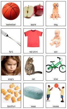 Awesome FREE website to help you make visuals for your students with #Autism!
