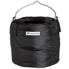 SmartPak Insulated Water Bucket Cover