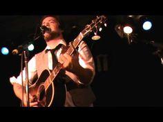 ▶ Lee DeWyze- Open Your Eyes -Milwaukee 2013 - YouTube