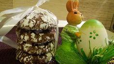 RETETE PENTRU AI NOSTRI Pudding, Desserts, Food, Tailgate Desserts, Deserts, Custard Pudding, Essen, Puddings, Postres