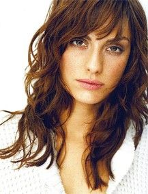 Wavy hair- Thinking about getting this done with my hair.
