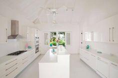 Antigua Luxury Home Rentals   Jumby Bay - Bananaquit   Caribbean Vacation Villa Rentals