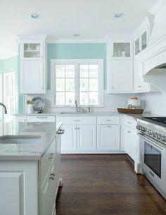 kitchen | Profile Cabinet and Design