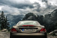 DYNAMIC SELECT lets you go from ECO to Sport+ making the journey to the mountain just as enjoyable as stopping there. Mercedes Benz, Journey, Benz S, Sport Cars, Luxury Cars, Lamborghini, Nissan, Life Is Good, Entrepreneurship