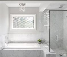 Horton master bath inspiration