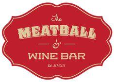 MBWB Italian Wine, Melbourne
