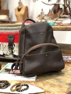 37e5d53909d8 58 Best Coach Handbags images