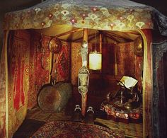 Ottoman Turkish Tents on Pinterest | Ottomans, Tent and 17th Century