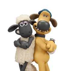 Shaun the Sheep Crystal Awards, Parents Choice, Chinese Astrology, Shaun The Sheep, Comedy Films, Fun Events, International Film Festival, Animation Film, Disney Channel