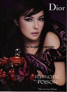 http://www.mimifroufrou.com/scentedsalamander/images/Hypnotic-Dior-Ad-Belluci-TSS.jpg