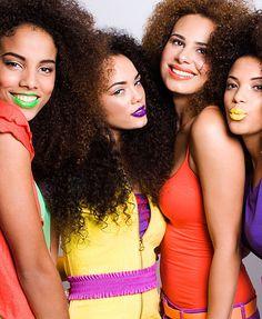 a14c0781e0018f4e_bright-lip-color_preview.jpg (452×550)