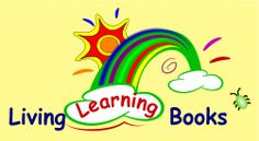 living learning books science