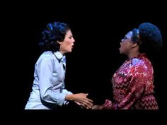 On sale this week: Dreamgirls at The Pullo Center - May 8, 2013
