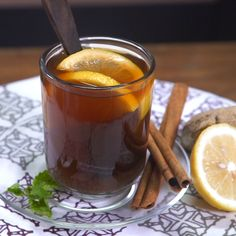 Teh Jahe Lemon – Oh wie lecker… :) – Nutella Tea Recipes, Coffee Recipes, Snack Recipes, Cooking Recipes, Dessert Drinks, Yummy Drinks, Healthy Drinks, Nutella, Food Combining