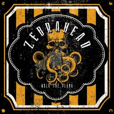 #Punk news:  Zebrahead, lyric video per il nuovo brano Headrush. http://www.punkadeka.it/zebrahead-lyric-video-per-il-nuovo-brano-headrush/ I californiani Zebrahead hanno pubblicato un video per la loro nuova canzone, Headrush, tratta dal nuovo album, Walk The Plank, uscito in questi giorni. Eccolo: