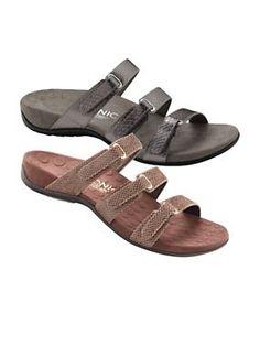 90 Beste in Feet style images on Pinterest in Beste 2018   Bellissimo scarpe b386f3