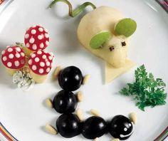 bimbi_animali_frutta_verdure.jpg (460×387)