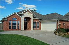 3203 Abbott Lakes Ln, Spring, TX 77386-Your Luxury Real Estate Agent- 281 899 8033. -http://www.donpbaker.com/