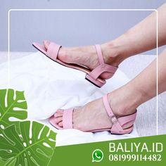 Jual Sandal Wedges Sandal Wedges, Wedge Sandals, Bali, Kitten Heels, Flats, Shoes, Fashion, Loafers & Slip Ons, Moda