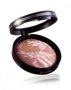 Laura Geller Bronze N Brighten Medium by LAURA GELLER, http://www.amazon.com/dp/B000IEKTZ4/ref=cm_sw_r_pi_dp_Eojtsb0BVWCK3