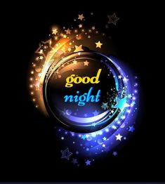 New Good Night Images, Lovely Good Night, Good Night Messages, Good Night Wishes, Good Night Quotes, Good Morning Good Night, Evening Pictures, You Are My Everything, Mandala Tattoo Design