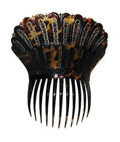 1812 comb