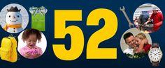 52ideas