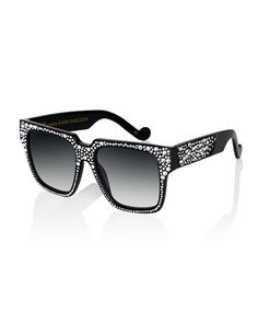 0926ff3344a Anna-Karin Karlsson Coco And The Row Sunglasses