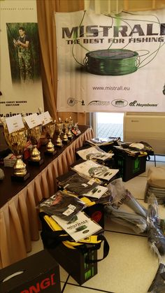 First Nationwide Fishing Tournament PROS Cup. #ajgroup #pros #fishing #competition
