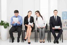Comment faire un CV d'hôte ou d'hôtesse ? | Carrière Hôtesse