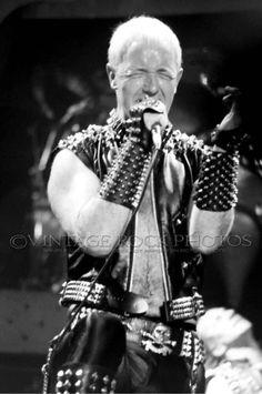 Judas Priest, Rob Halford, Defender Of The Faith, Heavy Metal Bands, Rock N Roll, Punk, Celebs, Singer, Ebay