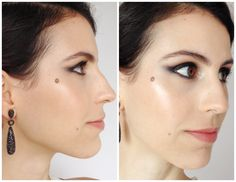 Tutorial Make Inspirada na Maya Henry | New in Makeup