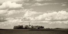 'T Rooth, plateau van Margraten   Landschap foto van Mauriliers   Zoom.nl