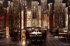 Best Las Vegas Restaurants: Top 10Best Restaurant Reviews