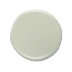 Color for the Kitchen - Sandstone Cliff (Behr 750C-3)