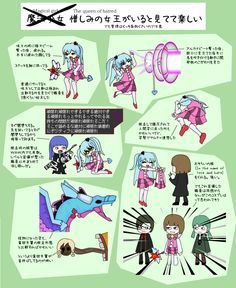 Goku Drawing, Magical Girl, Foundation, Horror, Games, Anime, Design, Gaming