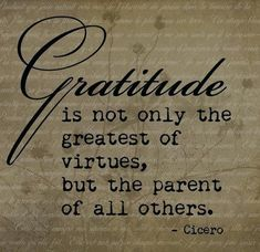 quotations on gratitude gratitude is deeper than thankfulness gratitude is the path to happiness gratitude is something you need in your life gratitude is the best thing i have gratitude quotations po