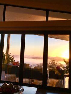 Gloucester Nsw, Barrington Tops, Acre, Australia, Windows, Luxury, Mornings, Window