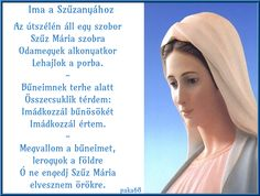 Virgin Mary, Poems, Van, Interior, Quotes, Quotations, Indoor, Poetry, Blessed Virgin Mary