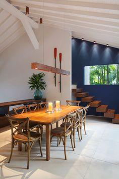 Ideias para iluminação da casa #decoração #iluminação #ambientes