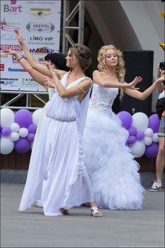 Day The Ukraine Brides Can 45