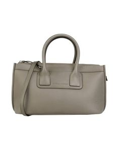 I found this great BRUNELLO CUCINELLI Handbag on yoox.com. Click on the image above to get a coupon code for Free Standard Shipping on your next order. #yoox 1475$