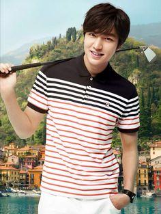 Boys Before Flowers, Boys Over Flowers, Jung So Min, Hot Korean Guys, Korean Men, Lee Seung Gi, Lee Jong Suk, New Actors, Actors & Actresses