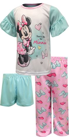 Sesame Street Baby Elmo Mighty Cute Blanket Sleeper Footed Pajamas