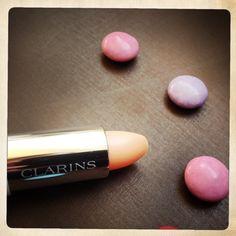 www.labulledevero.com - Clarins
