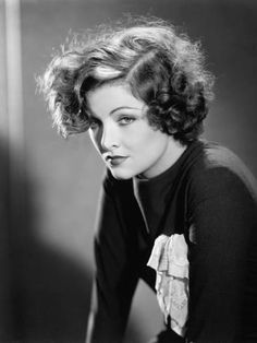 Mostly Classic Films, and Old Hollywood Stars 🎥✨ Hollywood Stars, Old Hollywood, Viejo Hollywood, Hollywood Icons, Golden Age Of Hollywood, Hollywood Actresses, Classic Hollywood, Actors & Actresses, Classic Actresses