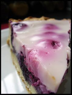 i love it …Kuchen de mora. i love it … My Recipes, Sweet Recipes, Recipies, Non Bake Desserts, Chilean Recipes, Coffee Dessert, Pastry Cake, Chocolate Cheesecake, Sweet And Salty