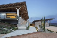 ARCHISEARCH.GR - MUSEUM OF CHIOS MASTIC BY KIZIS ARCHITECTS