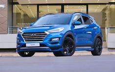Auto Hyundai, Tucson, Eight Passengers, Mazda Cx 9, Nissan Pathfinder, Sports Models, Black History Facts, Head Up Display, Automotive News